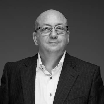 Jean Pierre  GASNIER  - AKHEOS cabinet d'avocats