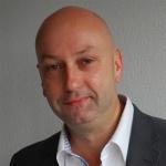 Christophe PERRINET - OCTAVE