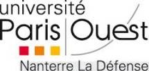 Bernard QUINIO - Universit� Paris Ouest