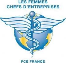 FCE GRAND LILLE - FCE Grand Lille