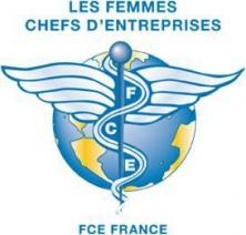 FCE GRAND LILLE-FCE Grand Lille