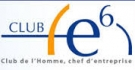 Club E6-Club e6