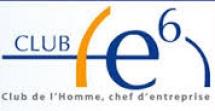 Club E6 - Club e6
