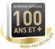 Club des entrerprises centenaires Lille Place Tertiaire-Club des entreprises centenaires