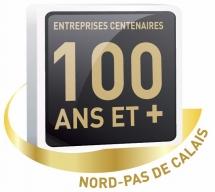 Club des entrerprises centenaires Lille Place Tertiaire - Club des entreprises centenaires