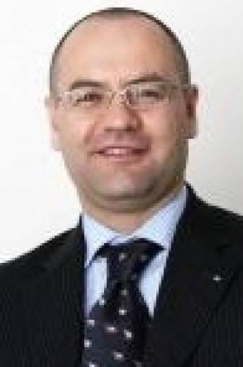 Jean-Michel SIBU� - Finadvance