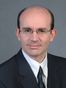 François MARENGHI