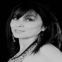 Myriam LAGHA - CCIMP - Service TIC