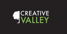 Yann GOZLAN - CREATIVE VALLEY