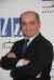 Mohamed TASSAFOUT  - DELATTRE LEVIVIER MAROC