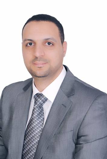 Moulay Youssef  EL OUEDGHIRI IDRISSI - m'dina bus - Groupe CDG