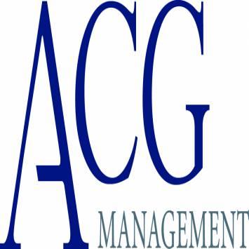 Elisabeth BERTELLI - ACG Management