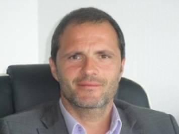 Philippe SAUREL - DCF