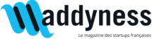 Etienne - Maddyness
