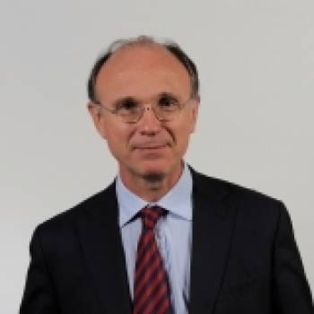 Gilles D HERMIES - CCI Nantes St-Nazaire
