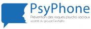 Alain  DUPREEL - PSYPHONE