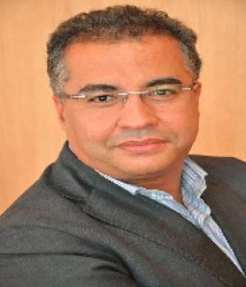 Mustapha  Moufid - AXA Assurance Maroc