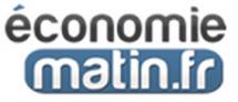 Paolo Garoscio - Economie Matin