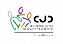 CJD Lille M�tropole CJD Lille M�tropole - CJD Lille M�tropole