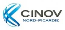 Jean-Philippe VIDAL - CINOV Nord-Picardie