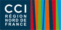 CCI Nord de France - CCI Nord de France