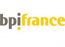 Thierry Magrez - BPI France