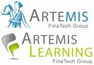 Rachid  Ghabaoui - ARTEMIS – Finatech Group SA