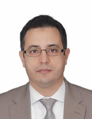 Rachid  Ghabaoui - ARTEMIS � Finatech Group SA