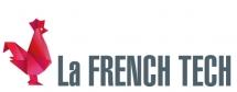 - La French Tech