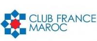 Ramzi AAMMOU - CLUB FRANCE MAROC