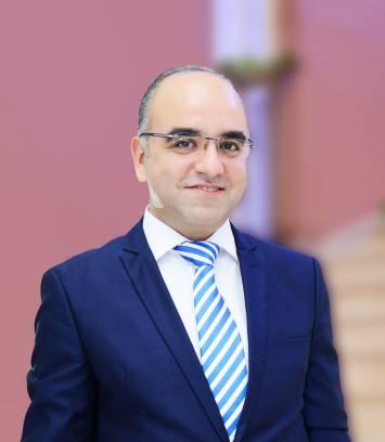 Youssef  CHEIKHI - Agence Nationale de Promotion de l�Emploi et des Comp�tences