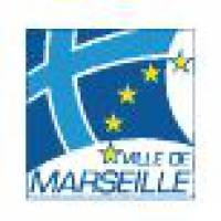 Didier PARAKIAN - VILLE DE MARSEILLE