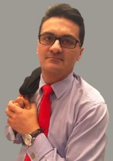 Manuel Ortiz (Alma CG)-Alma CG