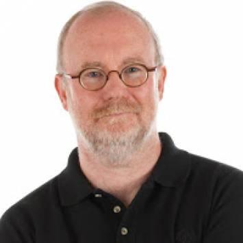 Jean-Paul CRENN - VUCA Strategy by Webcolibri