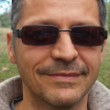 Laurent CINTAS - MOTOVIP