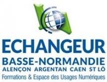 Didier BREUX - ECHANGEUR BASSE-NORMANDIE