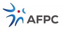 Murielle Mancion - AFPC