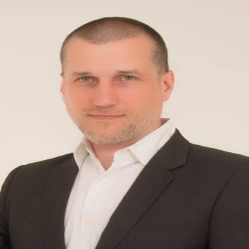 Julien VERMEULEN - MLG consulting