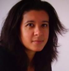 Crist�le COUGET-Retis