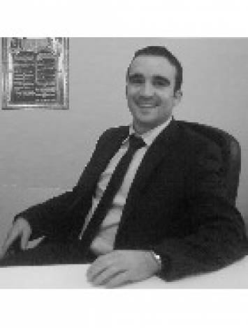 Alexandre DARTIGUEPEYROU - FAMILYSPHERE
