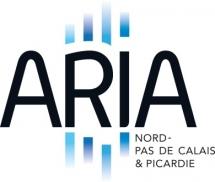 Sa�dia OUBAALI - Aria