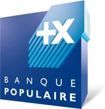 Sabine VERSTRAETE - BANQUE POPULAIRE