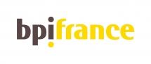 Sandrine LAMBOT - BPI FRANCE