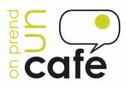 Loïc BOURDON - ON PREND UN CAFE