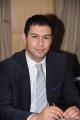 Khalid  BADDOU - AMMC