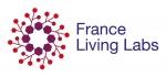 Brigitte TROUSSE-France Living Labs