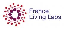 Brigitte TROUSSE - France Living Labs
