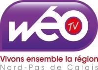 Jean-Michel LOBRY - W�O