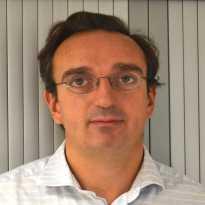 Alain TERPANT - Bretagne Développement Innovation