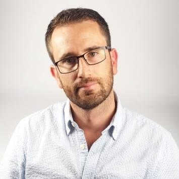 Sylvain BRUYÈRE - WELCOM